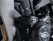 R&G Racing Aero Crash Protectors to fit Kawasaki Z1000 2010-2014