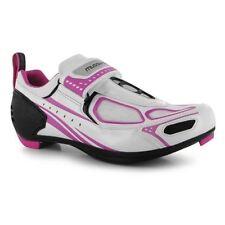 Cycling Shoes UK Size 6.5 for Women
