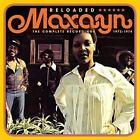 Maxayn - Reloaded: The Complete Recordings 1972-1974 (NEW 3CD)