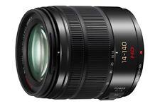 Micro Four Thirds Auto & Manual Standard SLR Camera Lenses