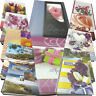 Fotoalben Natur und Blumen viele Motive, 100 Fotos  10x15 , Fotoalbum 200 Fotos