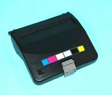 Epson Stylus Photo 1400 Ink Cartridge Carriage Cover / Door / Lid