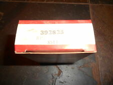 NOS Briggs and Stratton OEM  Ring Set 393835
