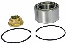 MGF, MG-TF '95-'05,LOTUS ELISE '96-'00 FRONT/REAR WHEEL BEARING KIT GHK1366 7C1