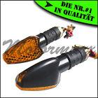 LED mini Blinker Orange,Yamaha,Kawasaki,Suzuki,Ducati,Honda,BMW,KTM,Aprilia,CPI