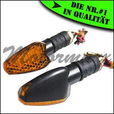 LED Blinker,Orange,Peak,Coopa,M8,Honda,CB,CBF,CBR,VTR,NSR,NX,Hornet,DAX,VFR,125
