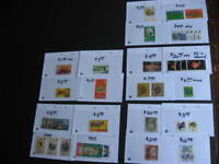 Hong Kong what lurks in these sales cards? Part 1 of 2