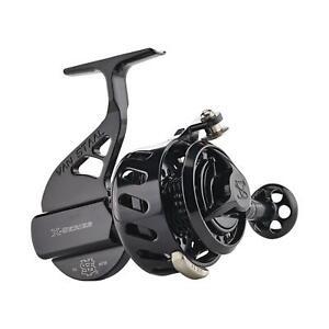 Van Staal VS200BXP X Series Bail-Less Spinning / Fishing Reel