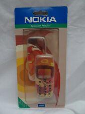 Nokia 3310 3330 SKR-66 Past Cover Oberschale Akkudeckel