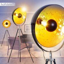 Lampadaire rétro Lampe de bureau Lampe de corridor Lampe de lecture dorée 170864