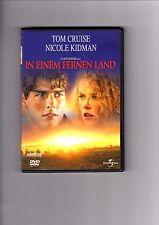 In einem fernen Land / Tom Cruise, Nicole Kidman / DVD #14155