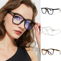 2020 Computer Glasses Anti Blue Light Filter UV Block Men Women Reading Gaming
