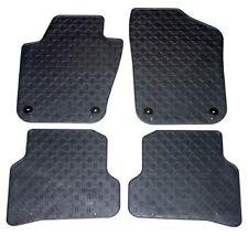 Serie Tappeti personalizzati  Seat Ibiza ST dal 2012 Made in Italy/inodore