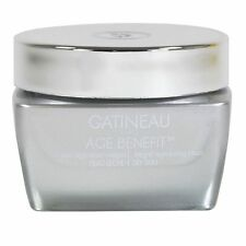Gatineau Dry Skin Face Anti-Ageing Products