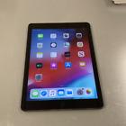 Apple iPad Air - 16GB - Gray (Wifi) (Read Description) EA1082