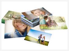 STAMPA PROFESSIONALE 100 FOTO DIGITALI 13x19 CARTA FOTOGRAFICA SATINATA//OPACA