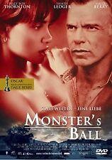 Monster's Ball von Marc Forster | DVD | Zustand gut