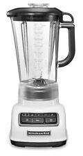 KitchenAid Diamond Blender Classic 5KSB1585EWH weiß
