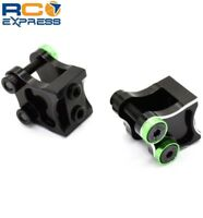 Hot Racing Axial Wraith  1/10 Yeti Aluminum Axle Lower Shock Mount WRA12A01