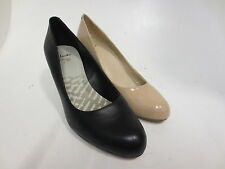 Clarks Mid Heel (1.5-3 in.) Stiletto Shoes for Women