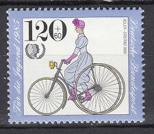 BRD 1985 Mi. Nr. 1245 Postfrisch LUXUS!!!