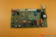 Vaillant Ecotec Plus 824 831 837 PCB 0020132764 0020107811