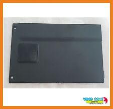 Cubierta de Disco Duro Acer Extensa 5510 5510Z Aspire 5630 Hdd Cover AP008001800