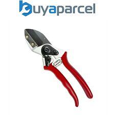 Darlac Expert Anvil Pruners Secateurs DP1035 Garden General Purpose 20mm Cut