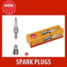 NGK CR9EK (4548) - Standard Spark Plug / Sparkplug - Projected Centre Electrode