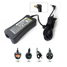 Genuine 65w AC Adapter for Lenovo IdeaPad g530 g550 g560 y450 y530 Power Supply