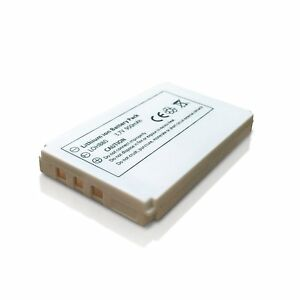 Rechargeable Battery for Logitech Harmony 1, One, 720, 720 Pro Remote Control