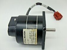 AMAT APPLIED MATERIALS 0090-75010 MOTOR ENCODER ASSY ROBOT EXTENSION USED