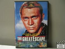 The Great Es