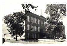 SD - TYNDALL - R.P.P.C. Tyndall High School 1949