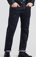 LEVIS 502 Regular Tapered Jeans Rock Cod Mens Size UK W34 R *REF139