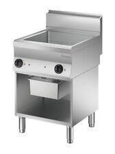 Multibräter Bräter Elektro 21L 600 x 650 x 870 Bartscher Imbiss Gastro Gastlando