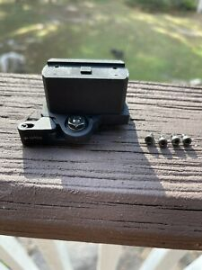 Larue Tactical 660 Aimpoint Mount