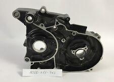 Carter Sx - Crankcase Lh - Honda NS125F  NOS: 11200-KR1-762