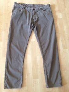 JOOP Modell Rocco Regular Fit,  Herren Jeans   Fb.kaki-grau   Gr.  W 42  L 32