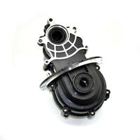 Electric tricycle differential 16tooth assembly split reduction gear box ATV UTV
