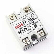 s l225 solid state relays ebay  at fashall.co