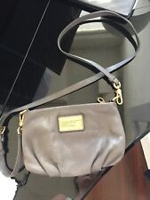 Marc Jacobs Percy Leather Bag