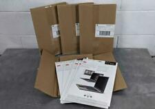 """Lot of 20 3M PF14.0W 14"""" Notebook LCD Widescreen Privacy Filter"""