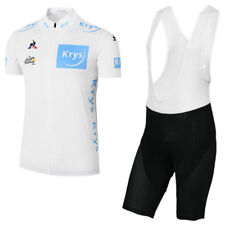Ropa ciclismo verano TourB. equipement maillot culot cycling jersey maglie short