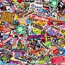 RAT LOOK sticker bombing sheet 1 metre x 1 metre *NEW*  bomb