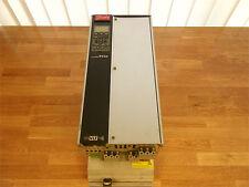 Danfoss Frequenzumrichter VLT 6000 HVAC VLT6016HT4C20STR3D0F00A00C00 Inverter