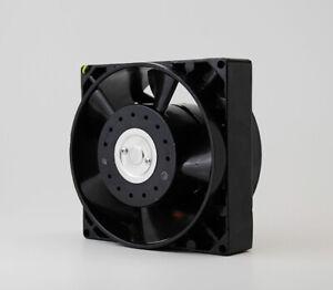 High Temperature Extractor Fan VA14/2