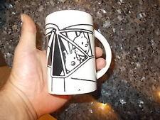 tintin beau mug de collection