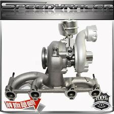 Turbo charger KP39 for VW 02-09 Golf V 1.9 TDI,1896 ccm,77 kW/105HP 54399880022