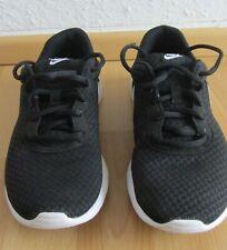 Nike Unisex Tanjun (Gs) Laufschuhe Größe 36,5